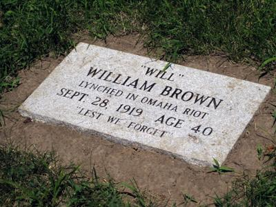 20190922_new_willbrown(2) (copy)