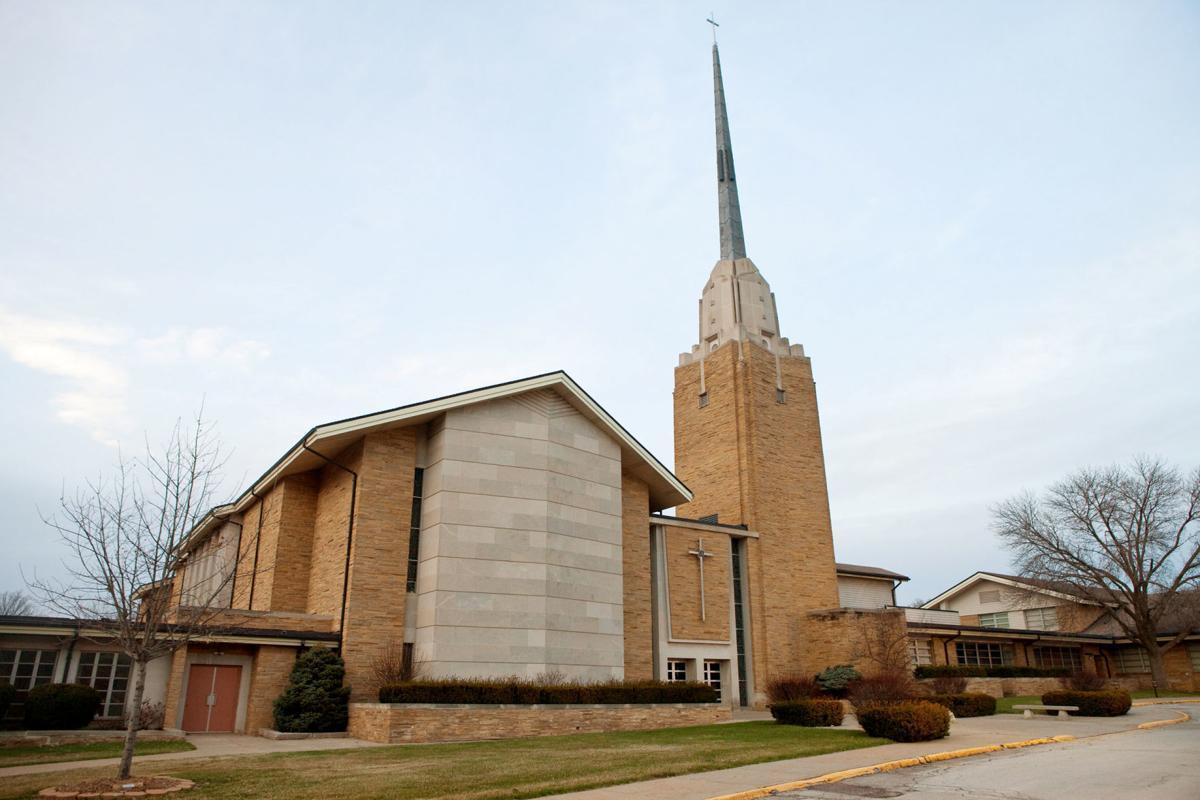 809174 church