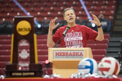 4c824f61f1 Shatel  How does Scott Frost clean up the Huskers  culture  Let s ...
