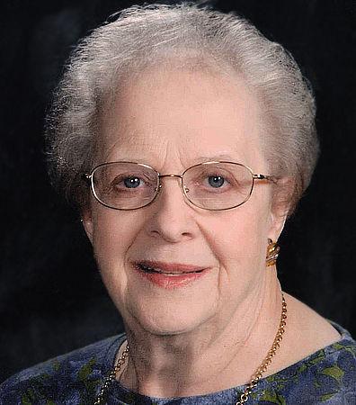 Wheaton, Marilyn L. (Lutjen)