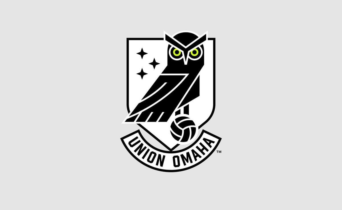 UNION_OMAHA_MW_RGB_withTM