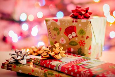 Christmas gifts (copy)