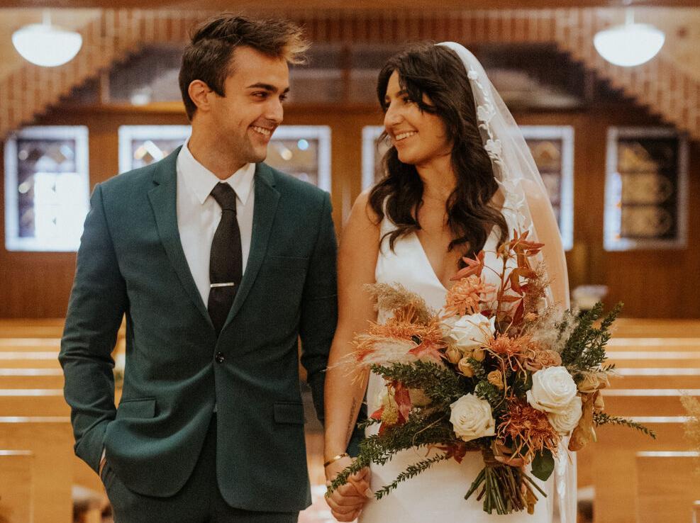 072521-owh-liv-wedding-p8