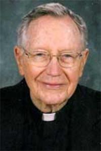 Abbot Raphael Walsh