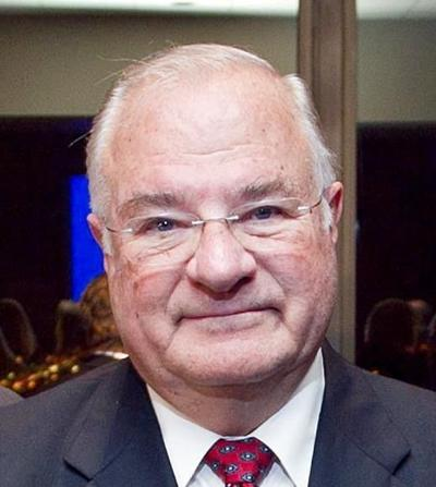 Read Joe Ricketts' racist, anti-Muslim emails and the TD Ameritrade founder's apology