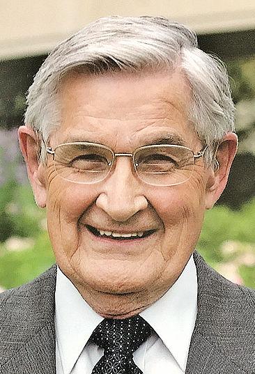 Skoog, Donald P., M.D.