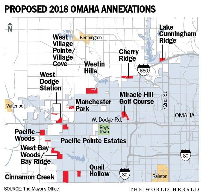 20180712_biz_annexation_map