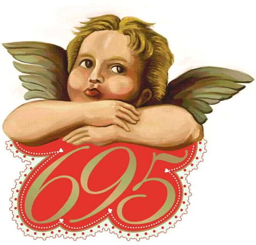 Even Cupid wants your credit score