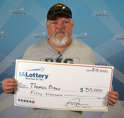 Lottery, Thomas Binau.jpg