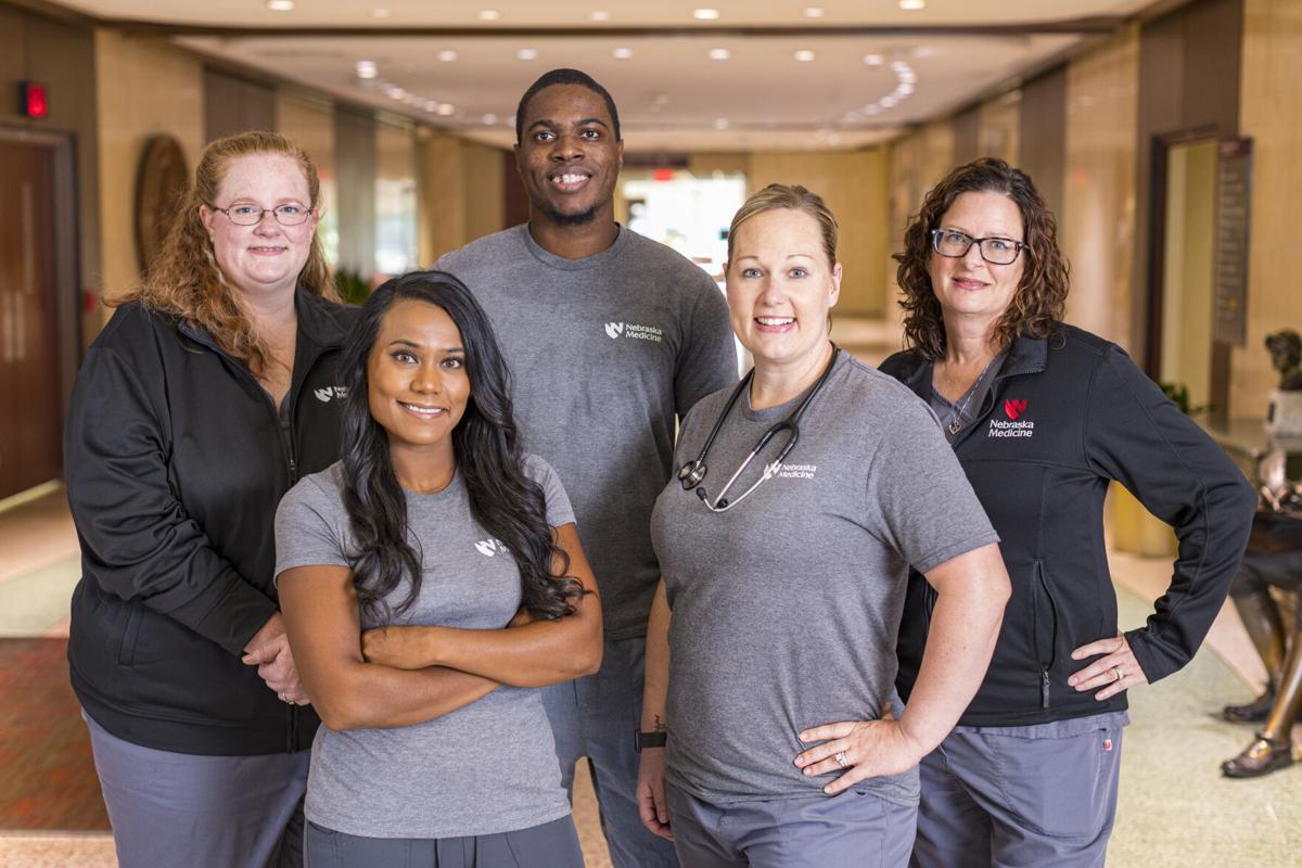 NM_Nurses Editorial Group Image_6.1.21.JPG