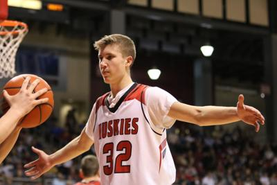 Pospisil: Heartland Hoops Classic will showcase state's top talent and an intriguing out-of-state battle