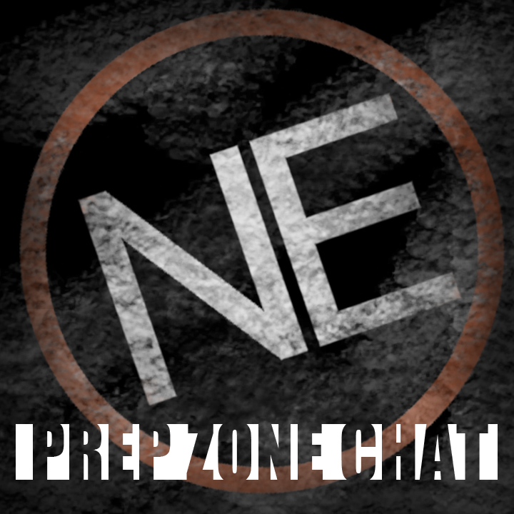 Prep Zone Chat: Replay