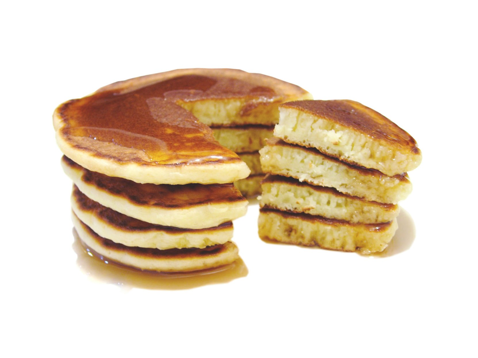 Pancake breakfast to benefit American Legion project dinners and