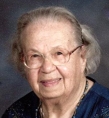 Jasa, Helen Frances (Galda)