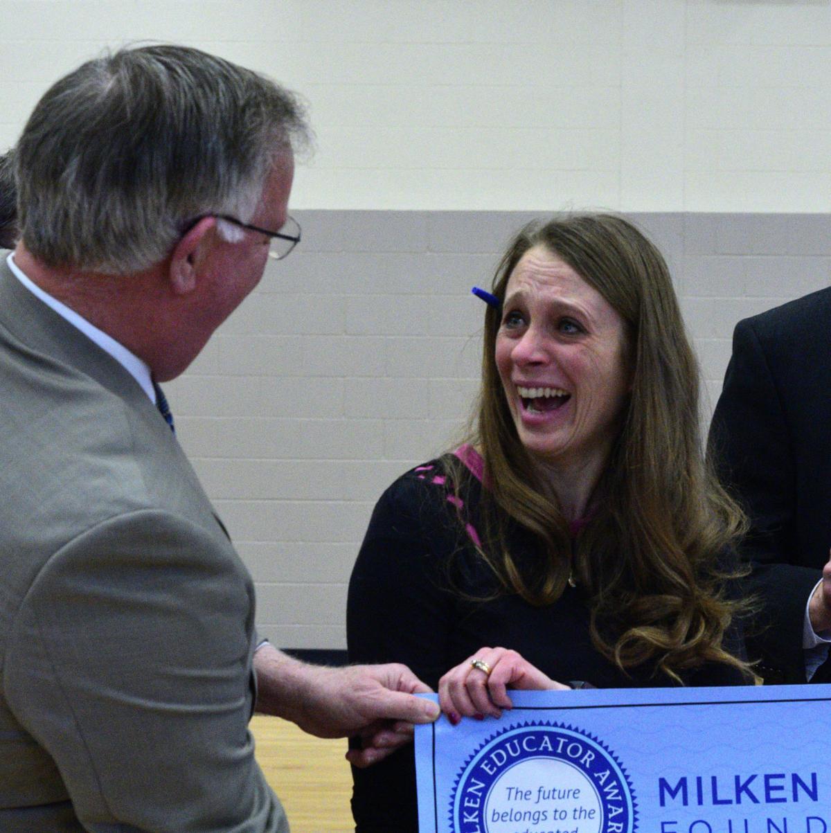 Milken award3_1799