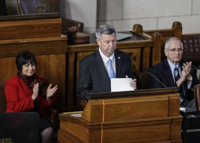 Heineman approves Keystone XL route; pipeline's fate back in Obama's hands