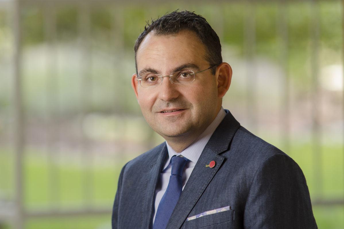 Ioannis Chatzizisis-Cardiology- 2015