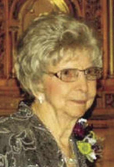 Dent, Ruth M.