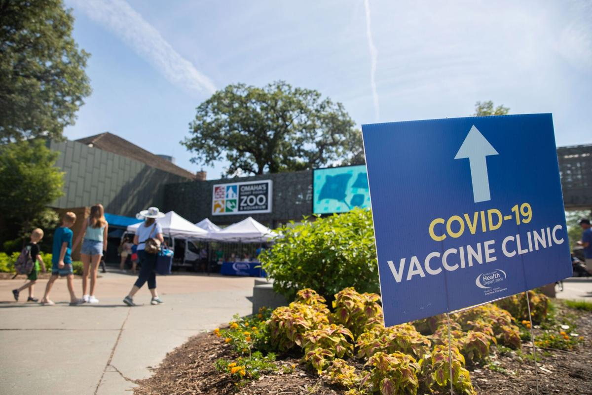 061021-owh-new-zoovaccine-LS03.JPG