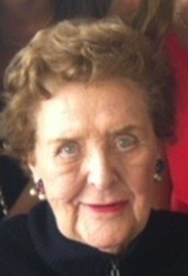 Ellen Neary
