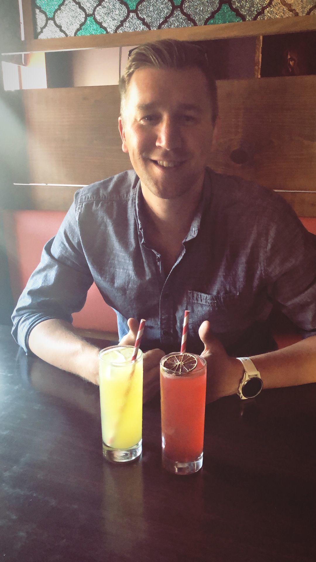 Cocktails at Blackstone w. Jeremy.JPG