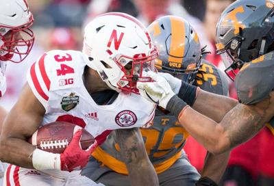 Shatel: Instead of mastering basics, Huskers throw up bombs