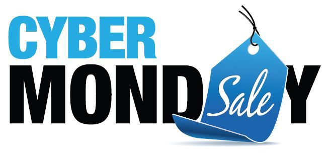 Who Will Have The Best Cyber Monday Deals Sales In Omaha Commerce Omaha Com
