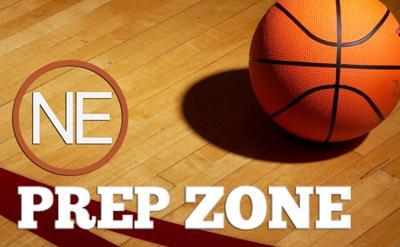PZ basketball teaser