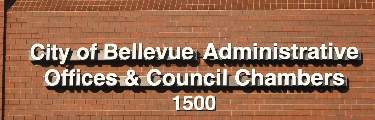 091521-bl-news-citycouncil