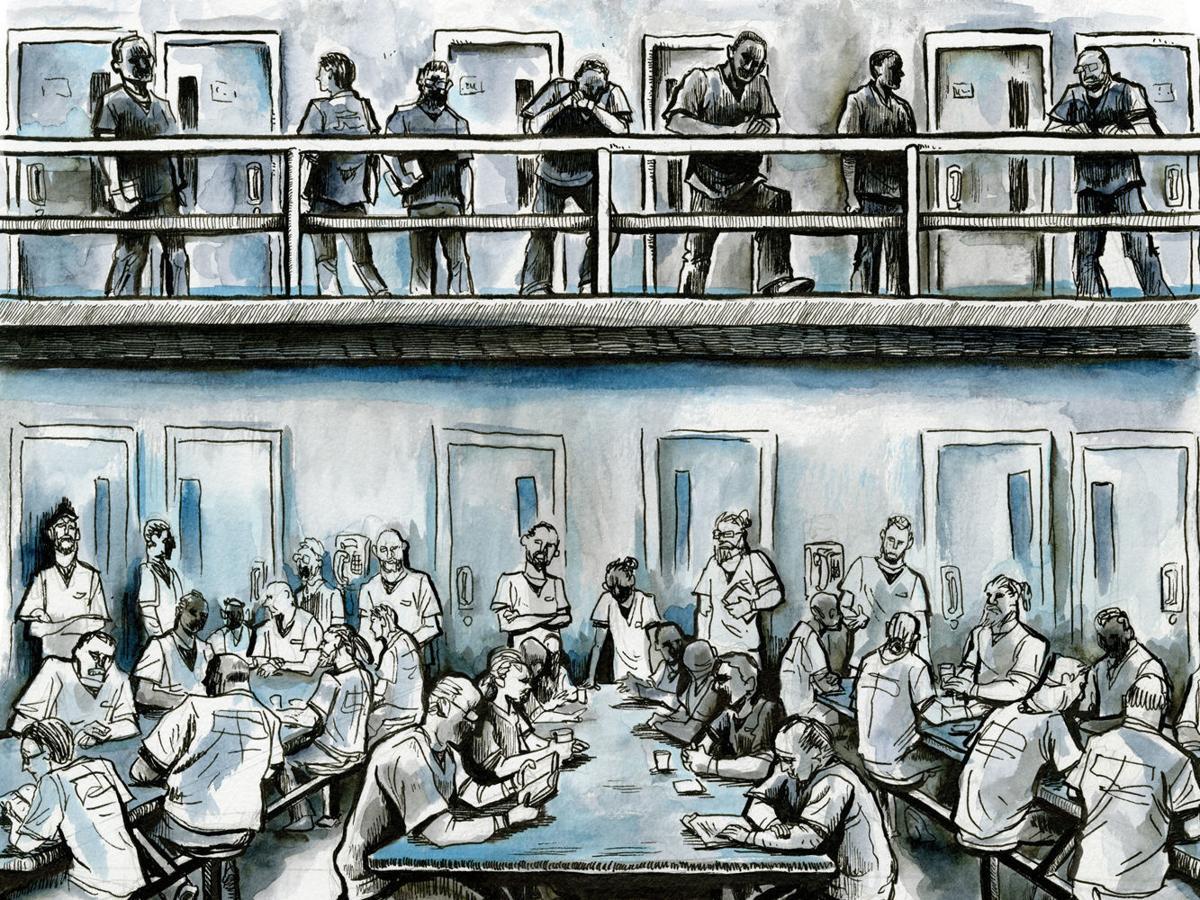 20200112_new_prisonovercrowding_illoonline