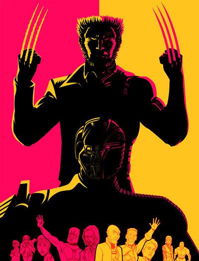 latest xmen movie takes us back to the future go