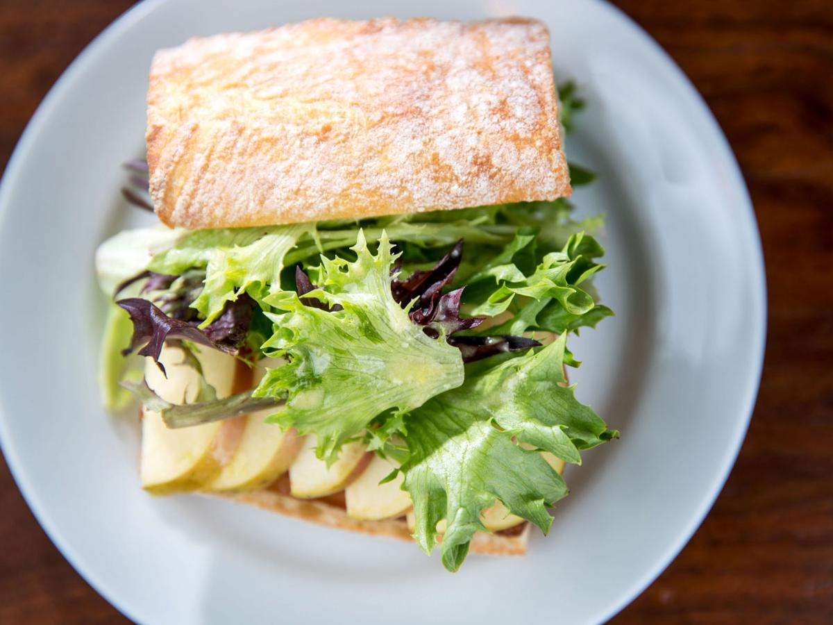 Dining review: Oma's Deli in the Old Market is a hidden gem filling a gap for lunch customers