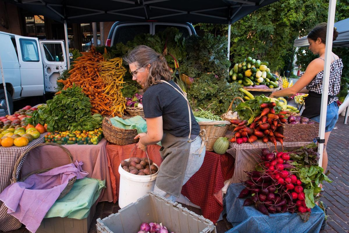 farmersmarket(2)