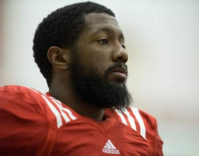 Five players to watch in the Husker spring game