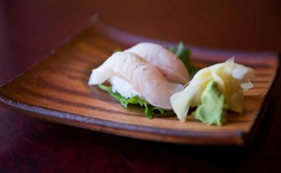20190404_go_diningnews_sushi