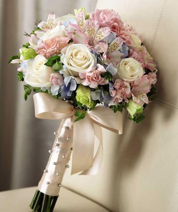 Wedding Flowers Omaha Ne: Flowers // Small Bouquets