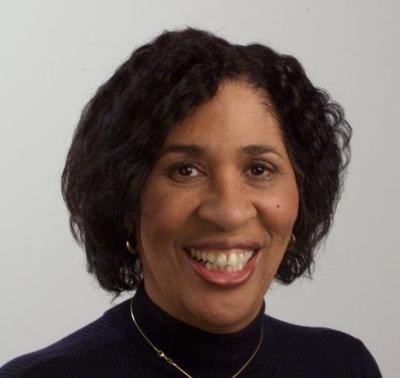 Janice Gilmore