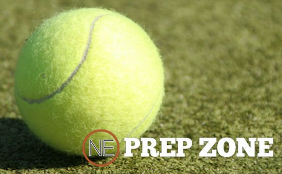 Bianca Rademacher beats top girls tennis state contenders to lead Lincoln East | Omaha.com