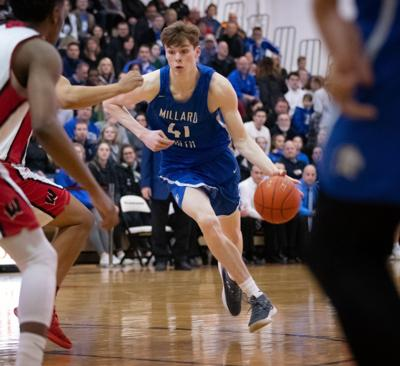Sautter: 10 Nebraska high school hoops prospects who raised their stock this summer