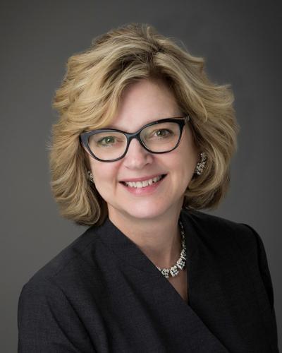 2019 Nancy Pridal