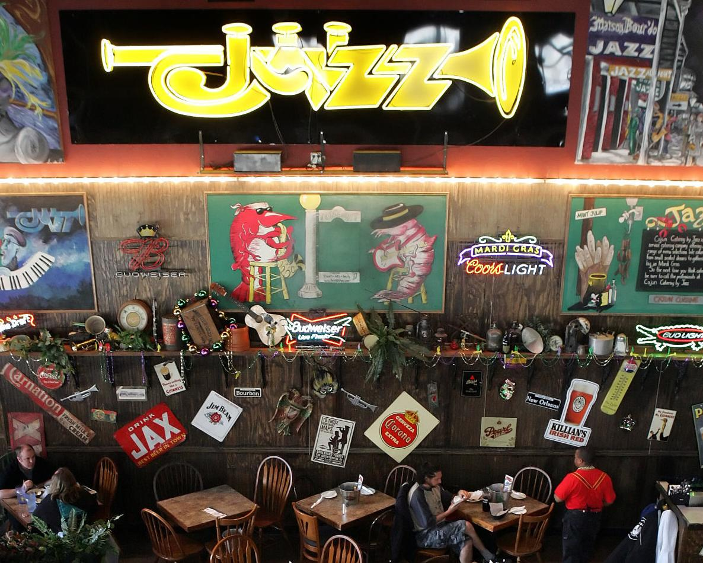 20191121_go_diningnotes_jazz
