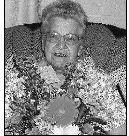 McGinn, Bernice C. (Motykowski)