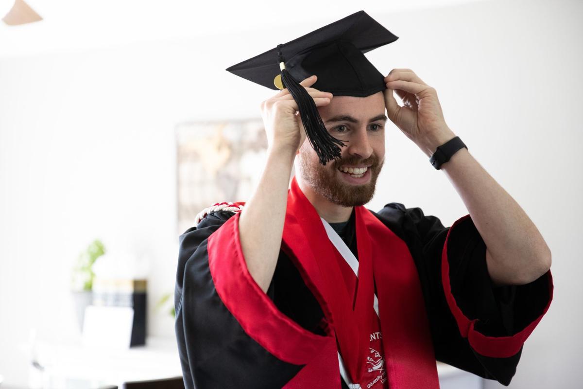 20200510_new_graduate_ar04