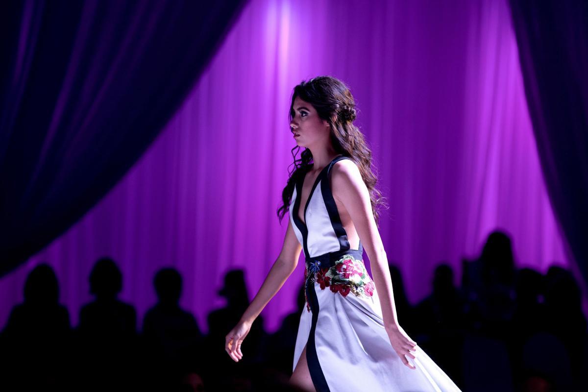 75654 MF_FashionWeek10