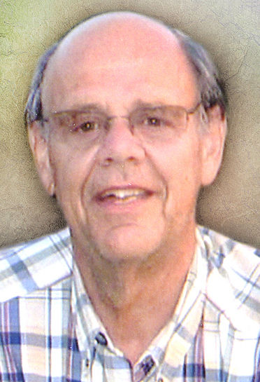 Hull, Larry R.