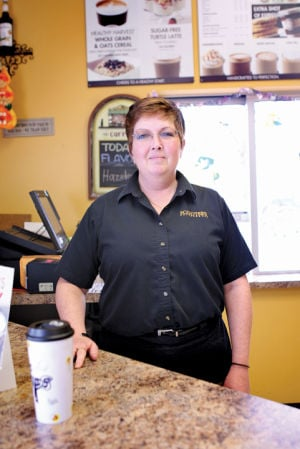 'Amazing' Council Bluffs business owner dies after cancer battle