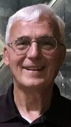 Paul Kozak