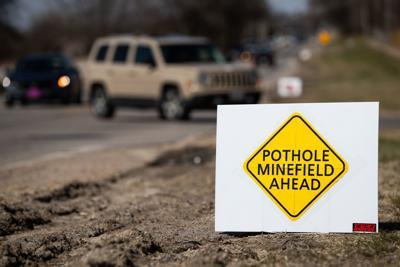 20190403_new_potholes02 (copy)