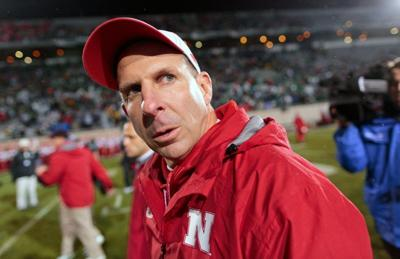 Mad Chatter: Do Bo Pelini's sideline tirades cause Husker meltdowns?
