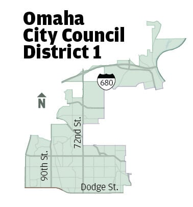032121-owh-new-councildistrict1-map-web.jpg